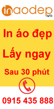 INAODEP.VN